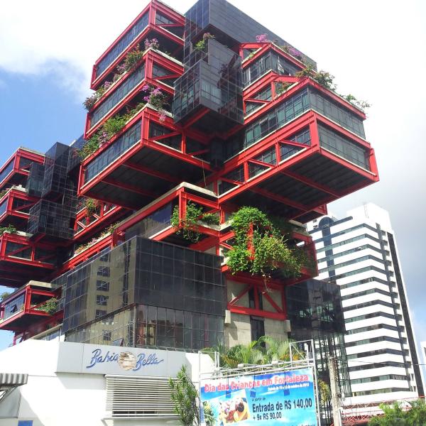 immeuble-futuriste-copro