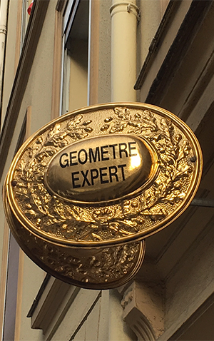 geometre-expert-or